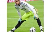 阿根廷守门员罗梅罗因膝盖受伤排除世界杯2018中国赛程