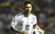 阿根廷队盯上世界杯半决赛 – 塔皮亚2018世界杯赛程表